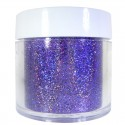 Purple Prism, Extra-Fine Hex Cut, 1oz